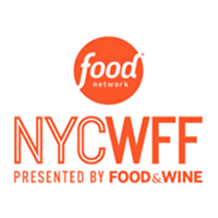 New York City Wine And Food Festival Foodie Destinations