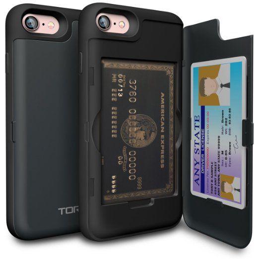 cover iphone 7 acciaio