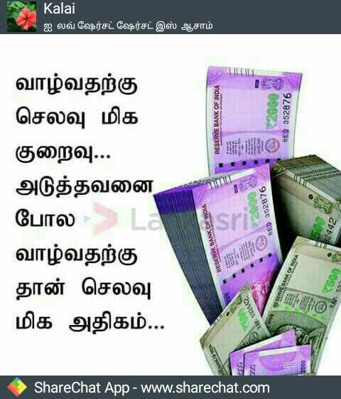Pin By Durai Raj Uc On Durai S Special Inspirational Quotes