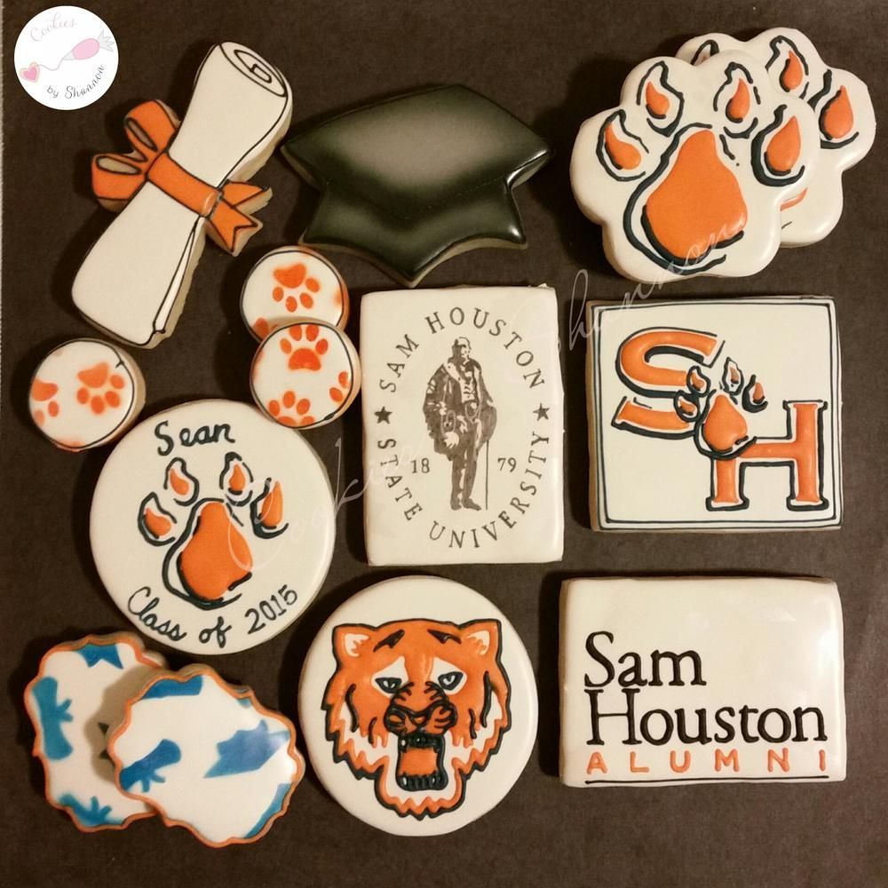 rings custom pin creations houston class university sam state ring