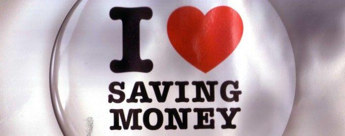 How to Start Your Own Blog   Saving money, Money saving ...