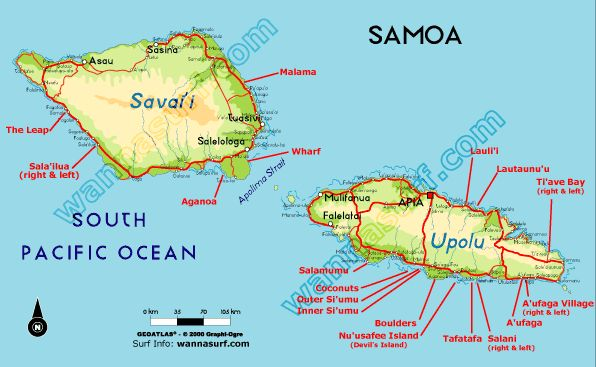Samoa map | Interesting places | Map, Coconut on transjordan on the map, seborga on the map, philippines on the map, sao tome and principe on the map, virgin islands on the map, aland on the map, kingman reef on the map, japan on the map, punjab india on the map, the gambia on the map, alaska on the map, micronesia on the map, saint helena on the map, guam on the map, spratly islands on the map, malay peninsula on the map, solomon island on the map, jordan on the map, kuril islands on the map, east africa on the map,