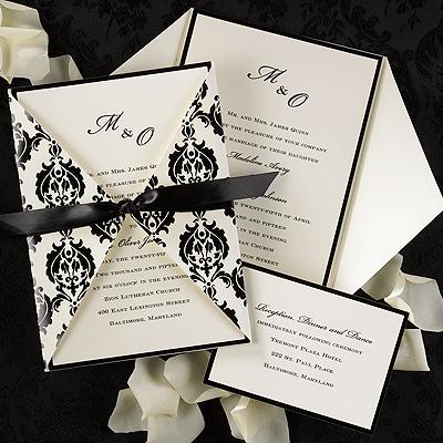 39+ Carlson craft wedding invitation wording info