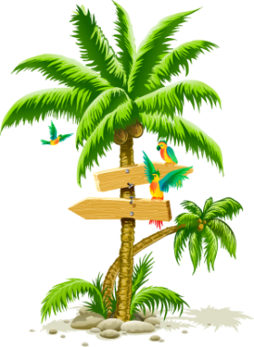 Palm Tree Png Images Download Free Pictures Palm Tree Clip Art Palm Tree Drawing Tree Clipart