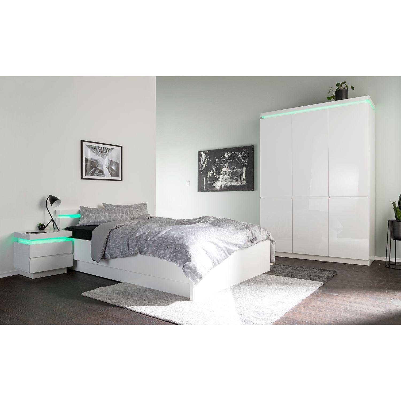 Bettgestell Emblaze Betten In 2019 Bett Bettgestell Und