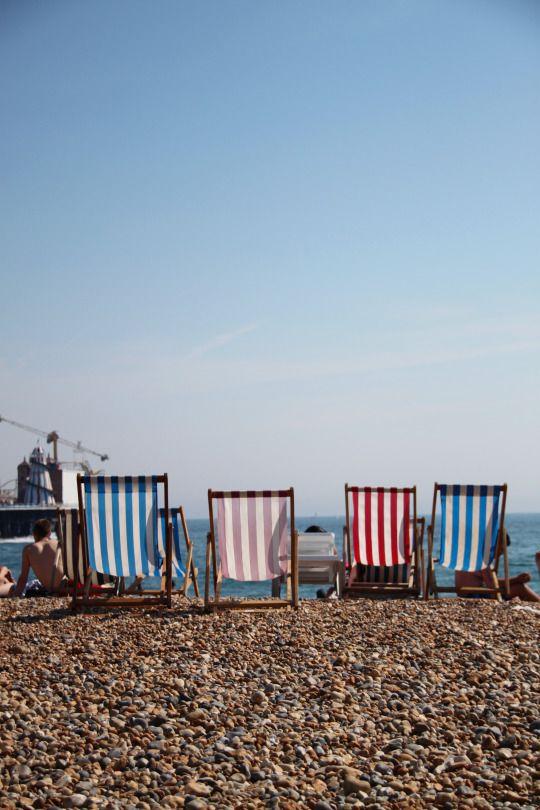 Pin de Livvy Bunning en Summer Vibes Pinterest - sillas de playa