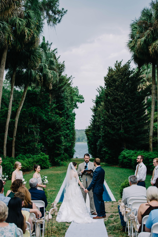 8852d836bb96a9d14a8cebe08022f7d2 - Maclay Gardens State Park Tallahassee Florida