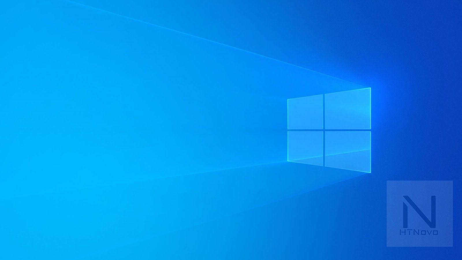 Download Nuovo Sfondo Ufficiale Windows 10 19h1 Windows 10