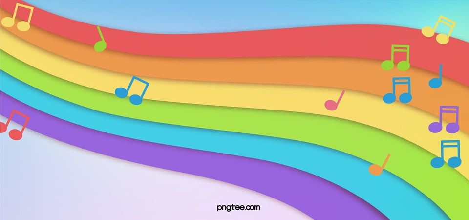 Background Warna Pelangi Download Gambar Pelangi Keren Gratis Wallpaper Pelangi Abstrak Terbaru Gambar Warna Warni Untuk Bac Wallpaper Pelangi Warna Pelangi