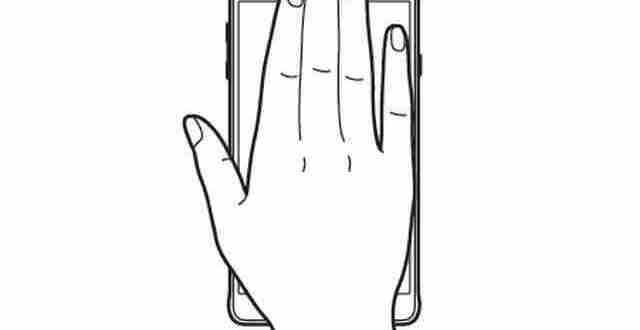 Samsung Galaxy Note 4 silenziare la suoneria mettendo la