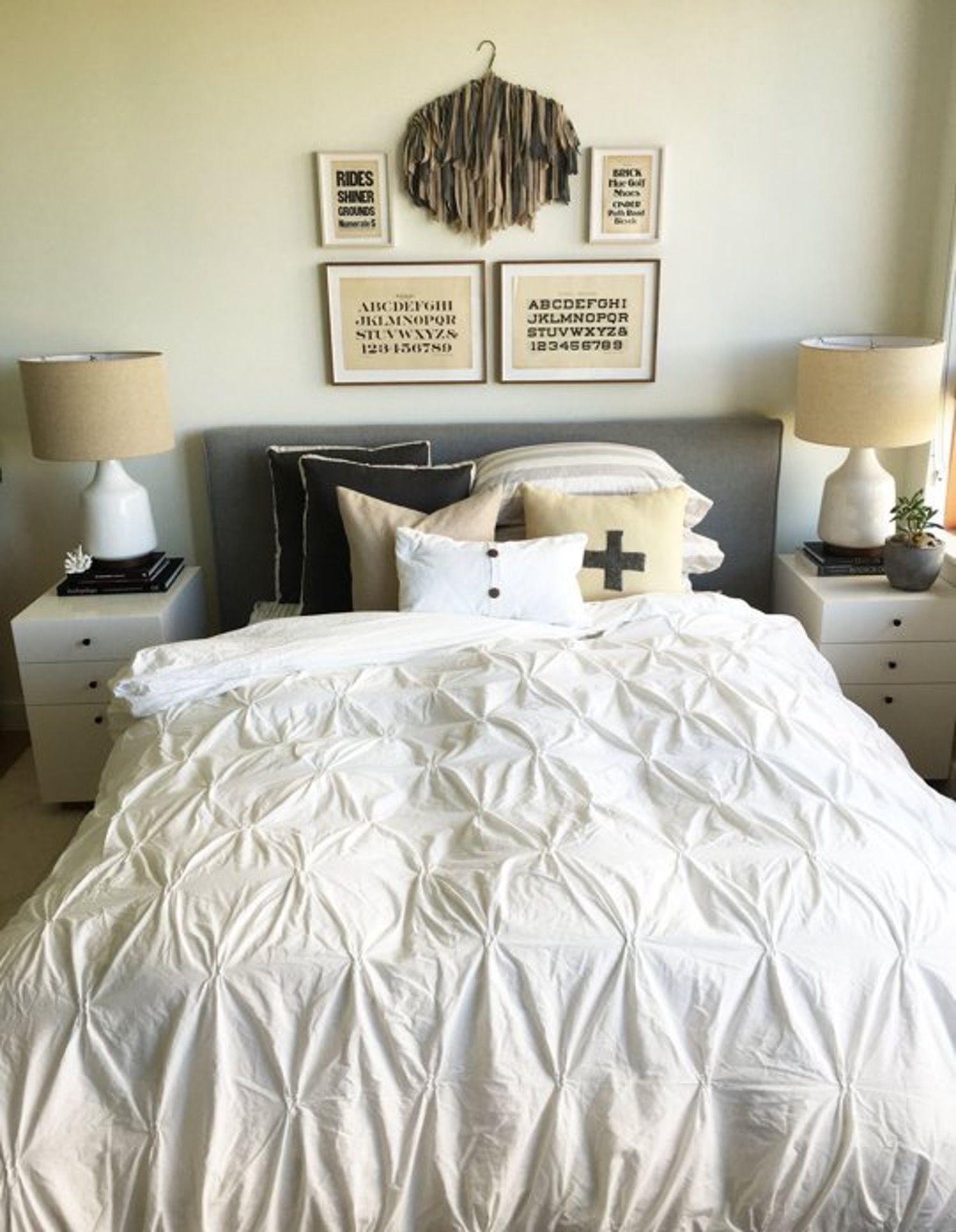 anna s cozy modern studio small cool bedroom interior on modern cozy bedroom decorating ideas id=22538