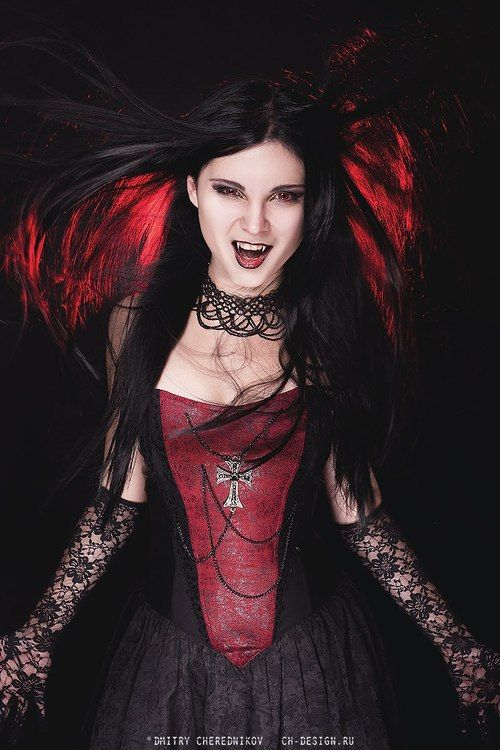 Pin On Follow Favorites Gothic And Beautiful A Dedication To A Shared Taste
