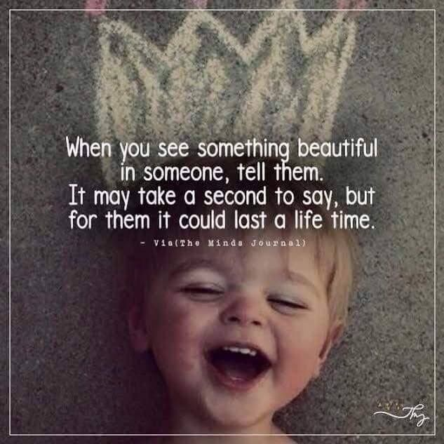 Love Seeing Those Innocent Beautiful Laugh Attacks Inspirational Words Inspiring Quotes About Life Great Inspirational Quotes