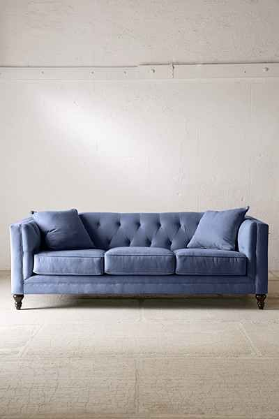 Apartment Sofas Small Spaces Sofas For Sale Simplicity Sofas