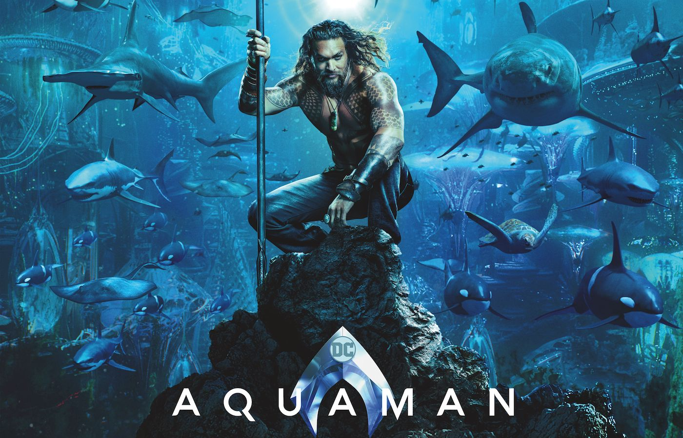 123moviesonline Aquaman Full Watch 2018 Streaming Hd Movie
