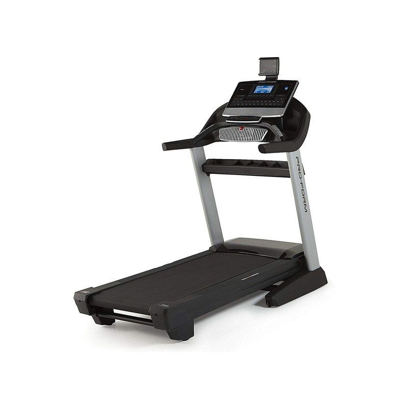 6 Treadmills That Are Worth The Investment According To Running
