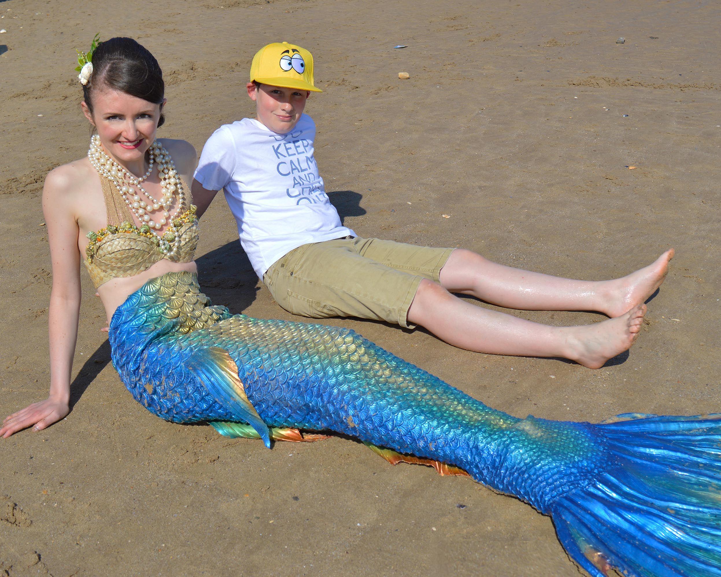 little mermaid erg mooie 9620 little mermaid pinterest beach