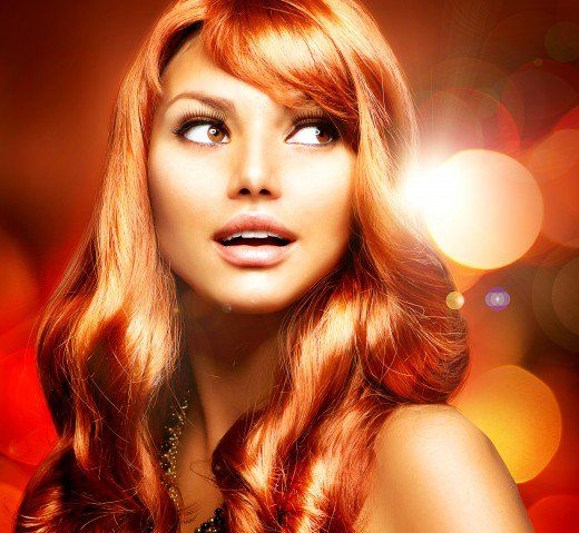 Need A Great Hair Salon Name For Your Business Check Out This - Girl hairstyle name list