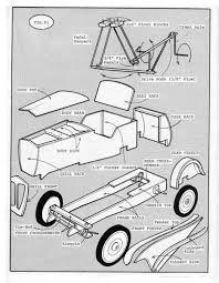 Resultado de imagen para soapbox car blueprints plans carroto resultado de imagen para soapbox car blueprints plans malvernweather Image collections