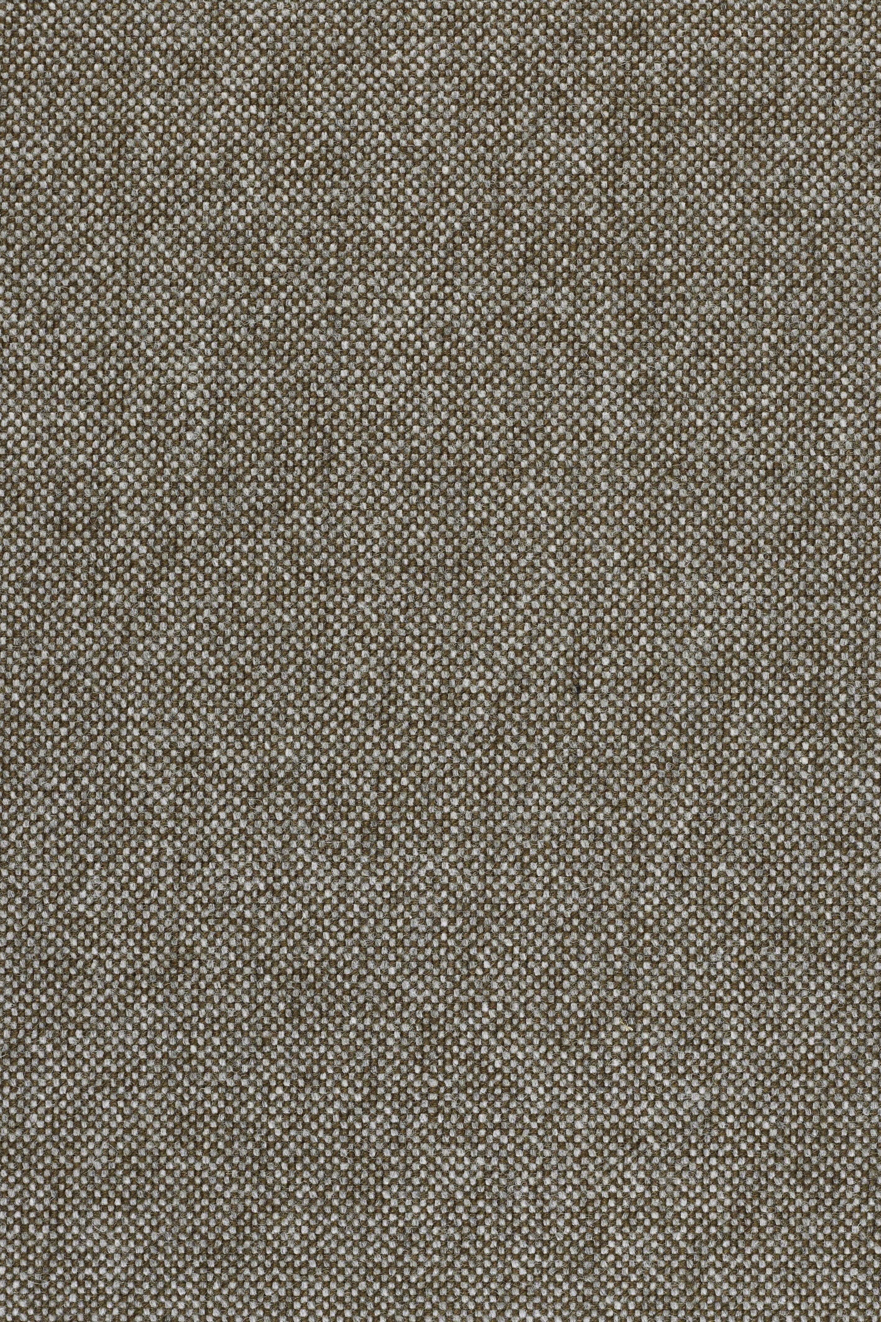 Hallingdal 65 Kvadrat Contemporary Textiles Interior Fabric Fabric