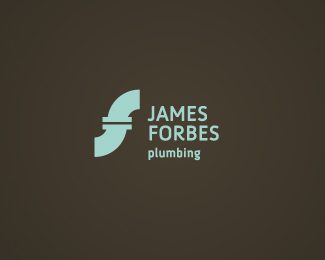 jf= James Forbes Plumbing