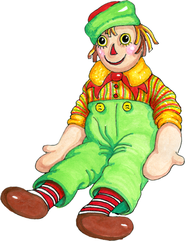 What S A Png File And How Do You Open One Raggedy Ann Raggedy Ann And Andy Raggedy