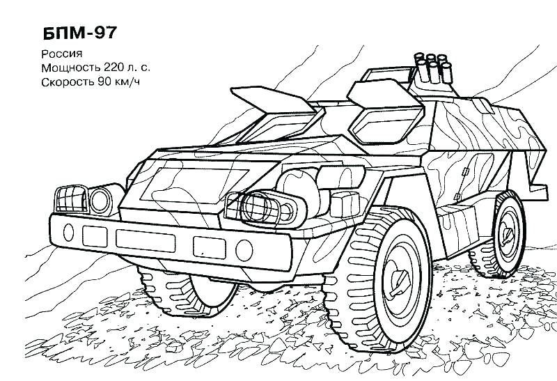 Army Coloring Pages Jeep Coloring Page Army Tank Coloring Page Mesmerizing Free Army Jeep Truck Coloring Pages Cars Coloring Pages Kindergarten Coloring Pages