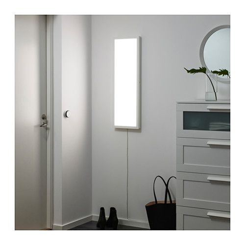 FLOALT LED Panel Vezetk Nlkl