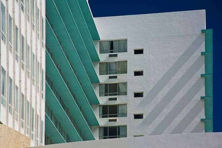 Deaville Radisson Miami Beach Pinterest And