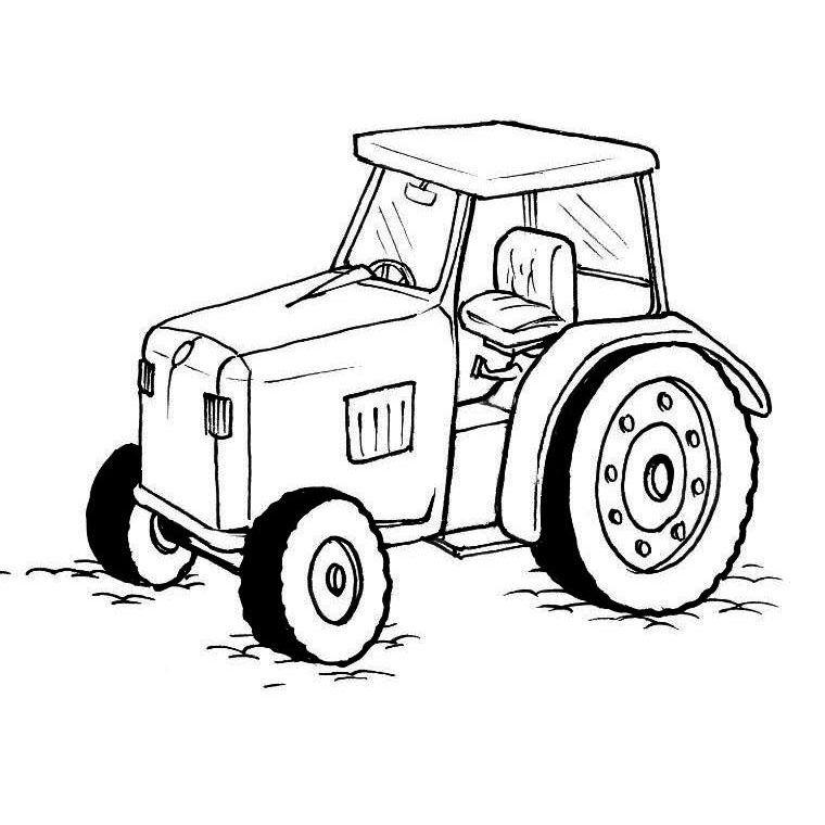 Tracteur Tracteurachainespourdemolir Tracteurachenilleoccasion