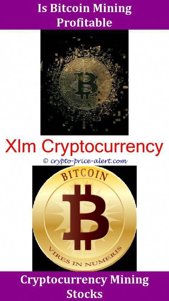 Pin on Free BitCoins