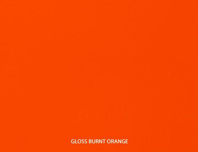 Burnt orange google search tattoo pinterest burnt Light burnt orange paint
