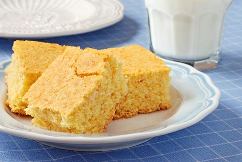 Ask the Expert: Cornbread as Challah - My Jewish Learning