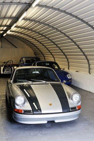 Classic Driver Dealer Robert Barrie Limited Cool Cars Ferdinand Porsche Classic
