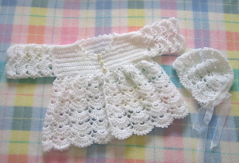Free Crochet Patterns Online Yahoo Voices Voicesyahoo