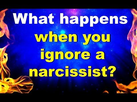 How to make a narcissist feel bad: The very best revenge