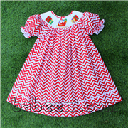 smocked dress, reasons for choosing smocked dress for girls | smockeddressesclothing