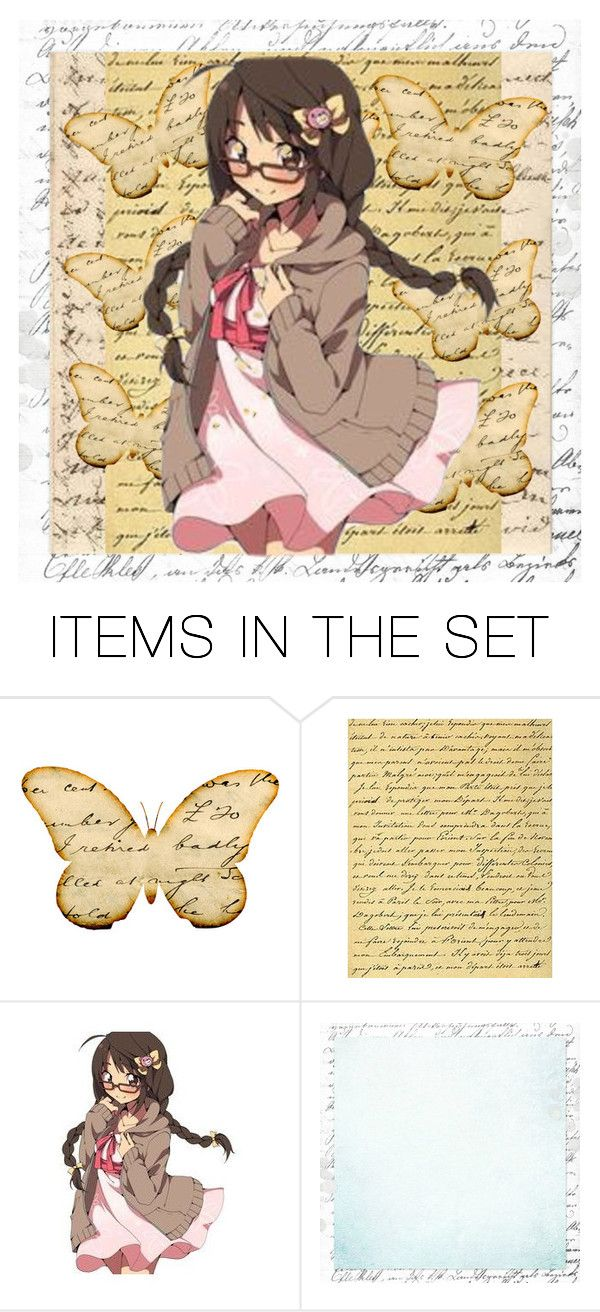 """""""📝inspired to write📝"""" by geo20836 ❤ liked on Polyvore featuring art, vintage, beige, butterflies, paper and writing"""