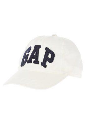 GAP Lippalakki - snow cap - Zalando.fi
