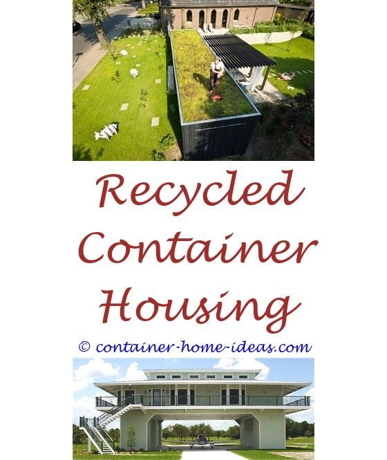 containerhomescalifornia storage container homes for rent kitchen