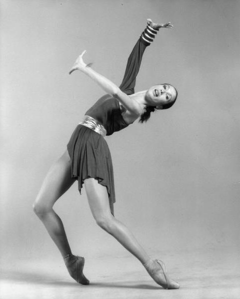 Current Dance Theatre Of Harlem Artistic Director Virginia Johnson Dance Theater Dance Pictures Virginia Johnson
