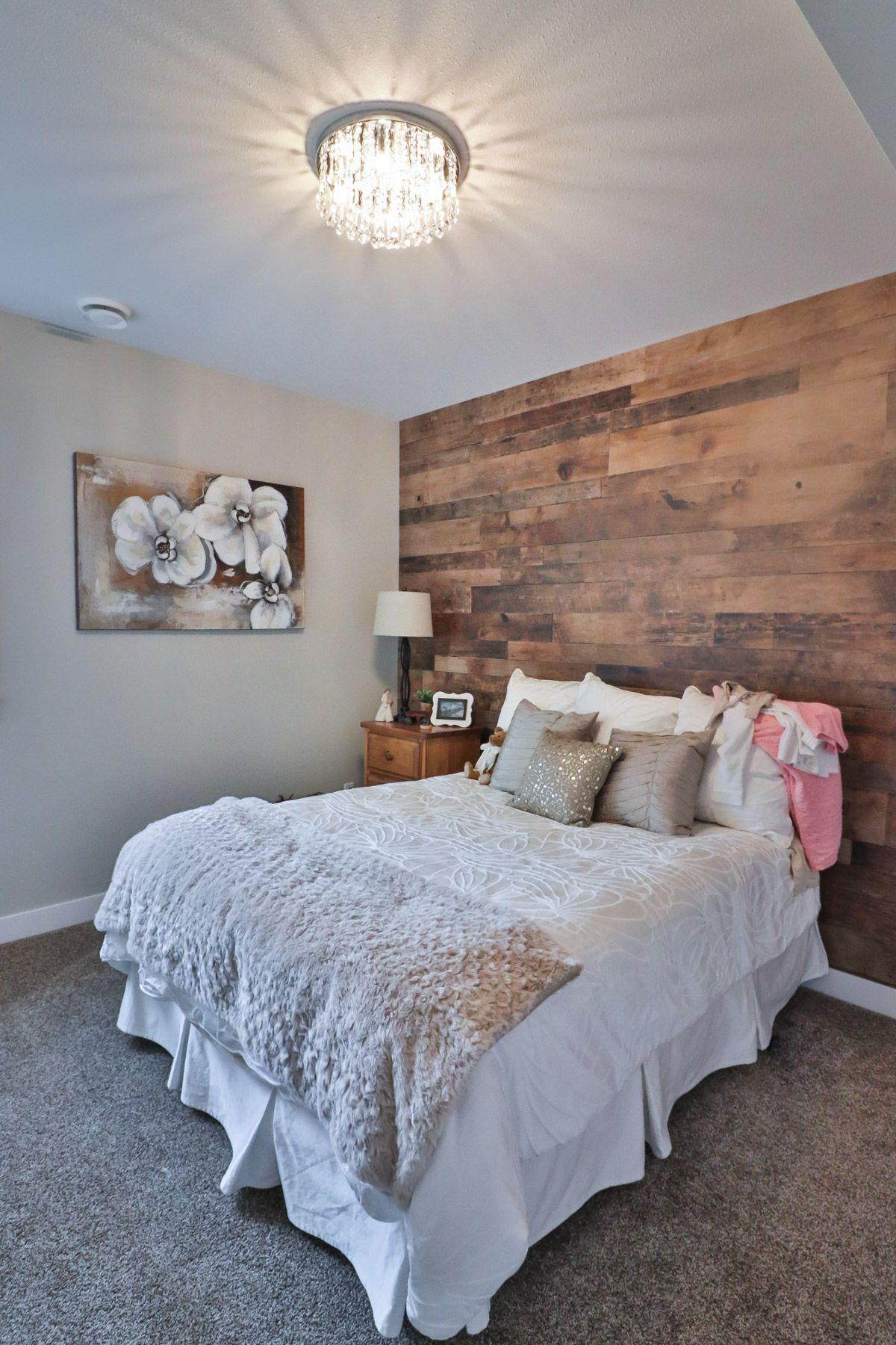 Minehill Drive Modern Farmhouse Beautiful Dorm Room Luxurious Bedrooms Bedroom Interior