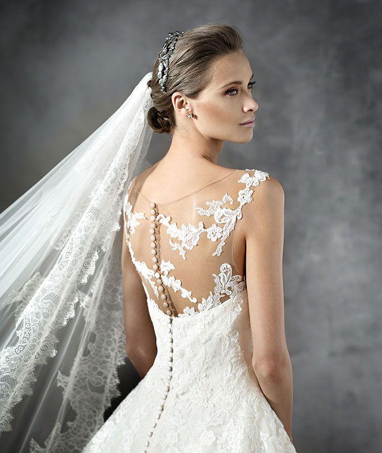 10 summer essentials | vestidos de novias | pinterest | vestidos de