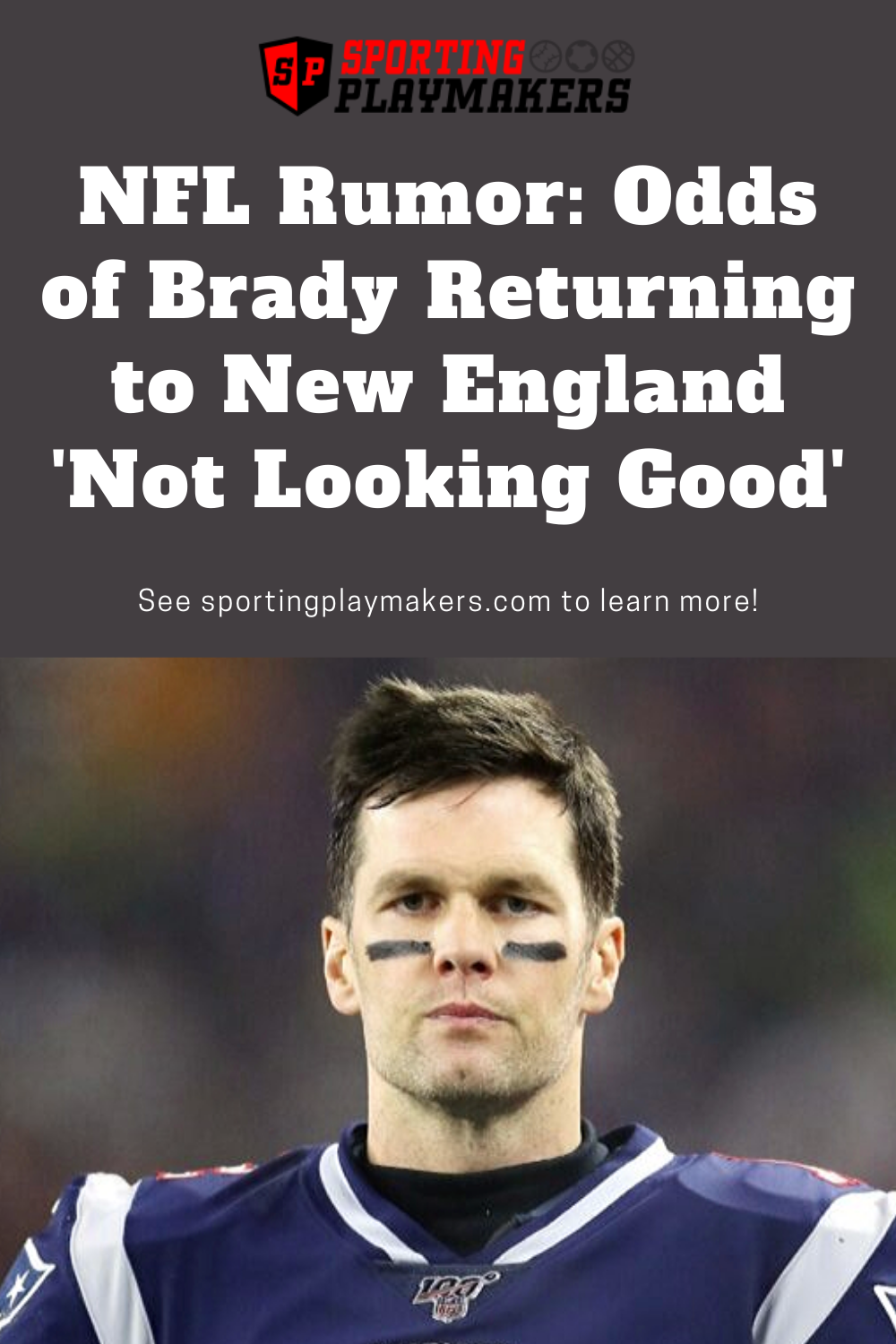 Several Nfl Reporters Have Been Told By Sources Close To The Situation That 42 Year Old Patriots Quarterback Tom B In 2020 Tom Brady Meme Nfl Scouting Combine Nfl News