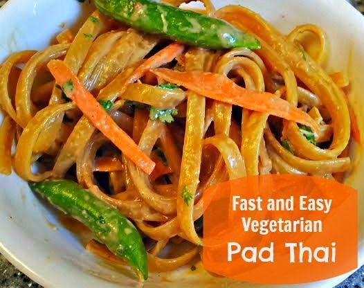 die besten 25 pad thai rezepte ideen auf pinterest pad thai nudeln thail ndisches essen und. Black Bedroom Furniture Sets. Home Design Ideas