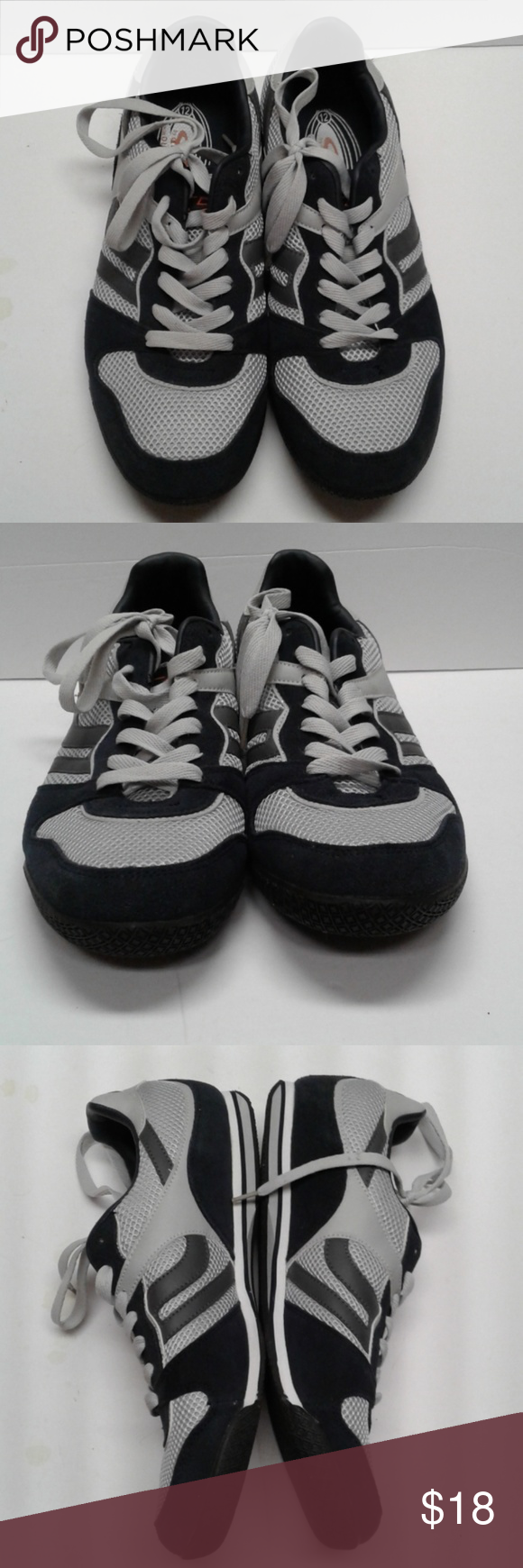f985c50abb1f Champion 12 athletic shoes men s Aider Champion Aider Duo Dry style  athletic shoes. Leather