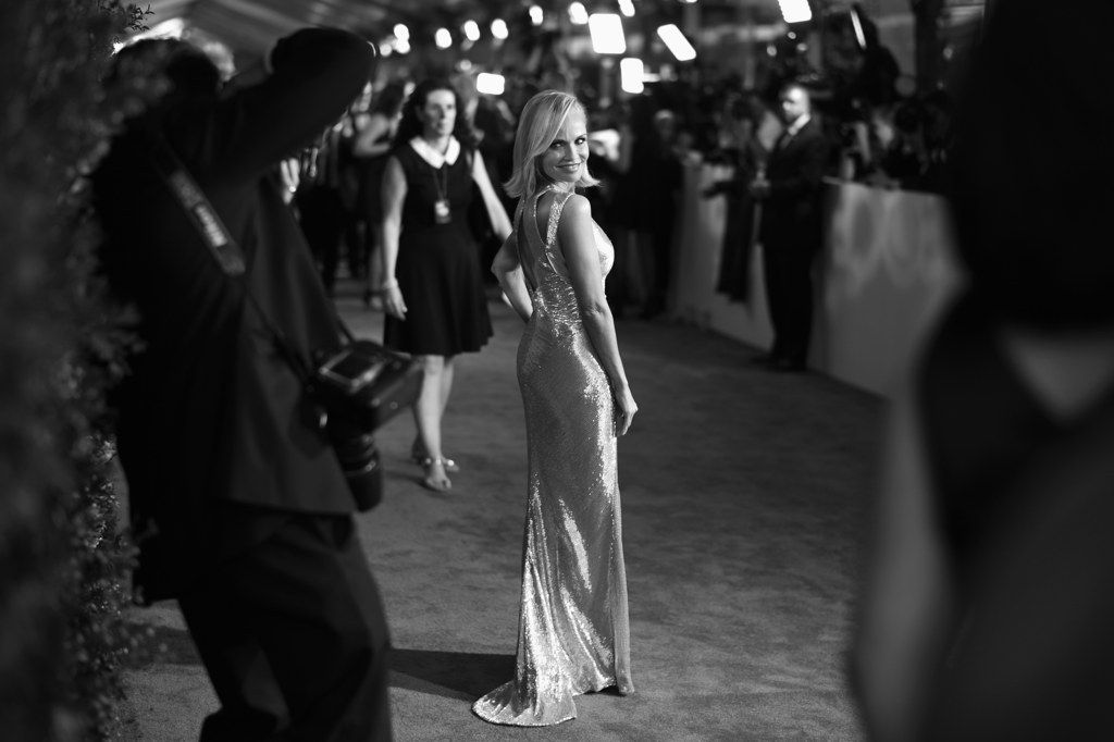 These Black And White Photos Of The Tony Awards Will Make You Question What Year It Is