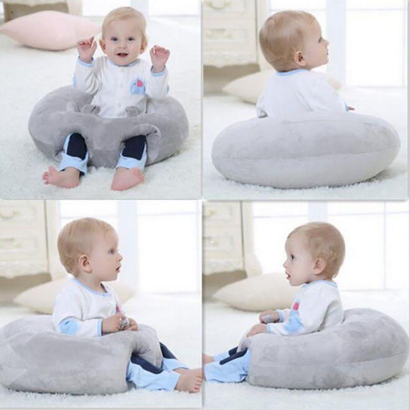 Zitstoel Voor Baby.Babyvoeding Stoelen Bank Zuigeling Bag Kids Kinderen Stoel Prinses