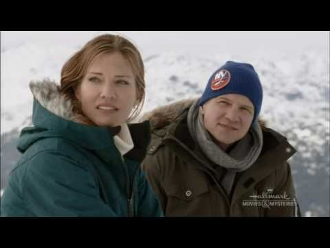 Operation Christmas 2016 Hallmark Christmas Movies - YouTube ...