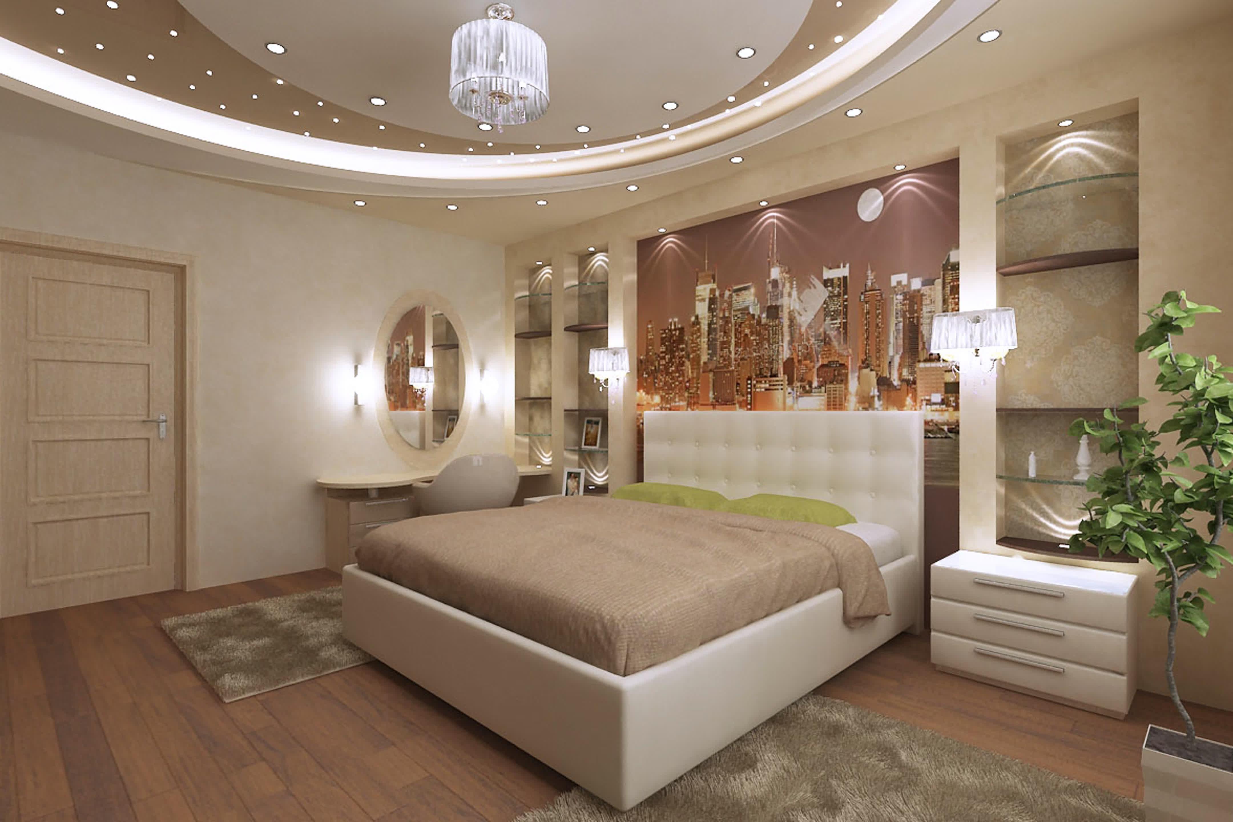 20 Ideen Von Der Decke Spiegel Für Schlafzimmer
